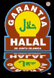 sello-halal